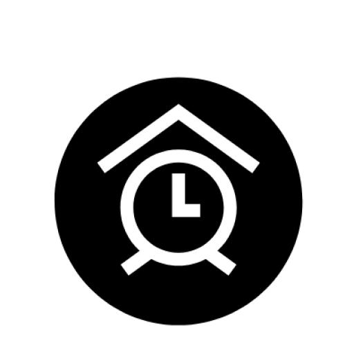 cropped-Alliance-française-Lucerne-logo-1.png