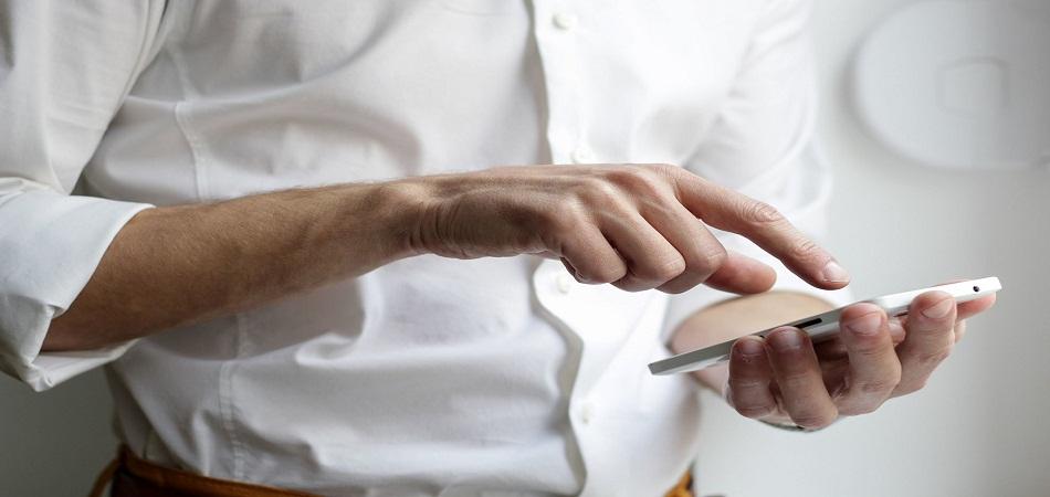 Le numérique est-il l'avenir des métiers de la bouche ?